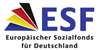 Logo_ESF.png.png